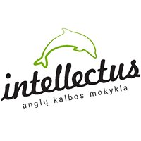 "Anglų kalbos mokykla ""Intellectus"""