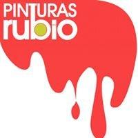 Pinturas Rubio