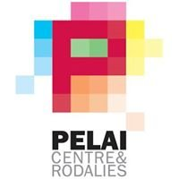 Pelai Centre & Rodalies