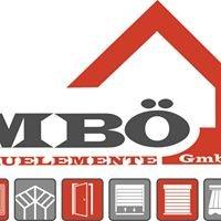 MBÖ Bauelemente GmbH