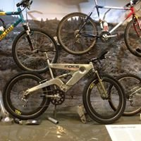 Monkeyhead-Cycles