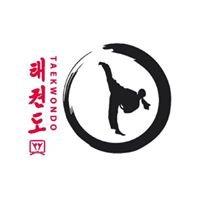 Twin Taekwondo Zug
