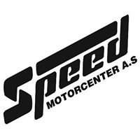 Speed Motorcenter
