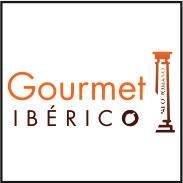 Gourmet Ibérico - Patio Romano