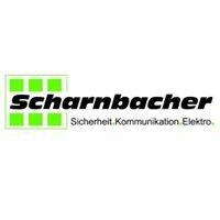 Scharnbacher Sicherheitstechnik GmbH