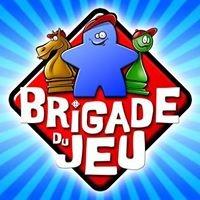 Brigade du Jeu