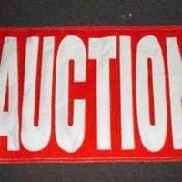 Back Door Auctions
