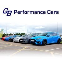 GB Performance Cars