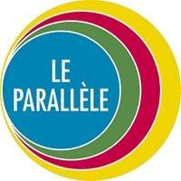 Le Parallèle