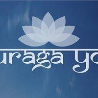 Anuraga Yoga