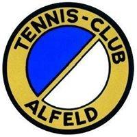 TC Alfeld