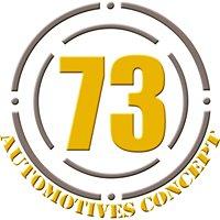 73 Automotives Concept