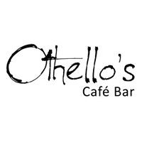 Othello's Café-Bar