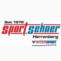 Sport Sehner Herrenberg