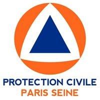 Protection Civile de Paris 5