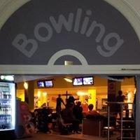 Bowling im Carolinenhof