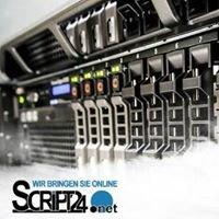 Script24