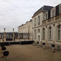Dom Perignon/Moet et Chandon