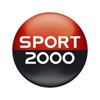 SPORT 2000 Montauban
