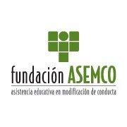 Fundación Asemco