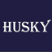 HUSKY Sneaker and Outfits