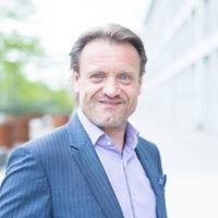 Dietmar Klink Lifestyle-Service