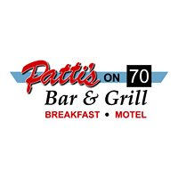 Patti's On 70