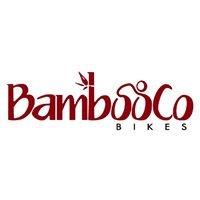 BambooCo Bikes