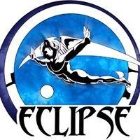 Eclipse Association