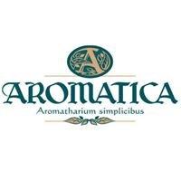 Aromatica - Hrvatska