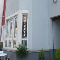 Atelier Galerie Kunstbüro Bingen