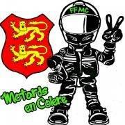 FFMC 76
