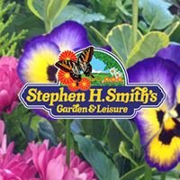 Stephen.H.Smith's Garden Centre - Harden, Bingley