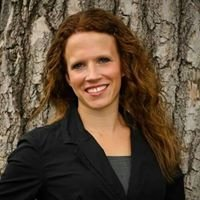 Shauna Harris, Realtor in the City of Grand Junction