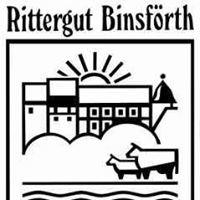 Hofladen Rittergut