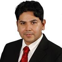 Eddie Martinez REALTOR