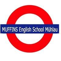 Muffins Mühlau