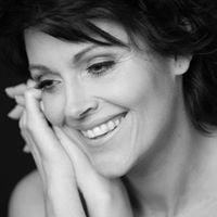 Nadja Tschinder make up and more