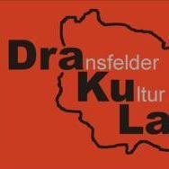 Dransfelder Kulturlandschaft e.V.