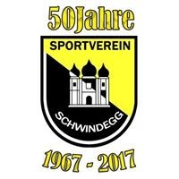 SV Schwindegg e.V.