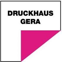 Druckhaus Gera GmbH
