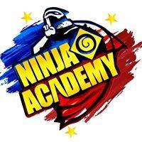 Ninja Academy - PH