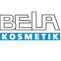 BELA Kosmetik - Professional Make-up Center