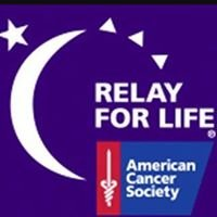 Relay For Life of Winona County