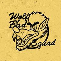WolfBad Squad