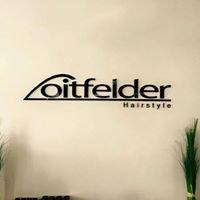 Loitfelder Hairstyle Ottobrunn