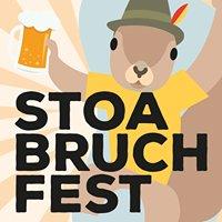 Stoabruchfest