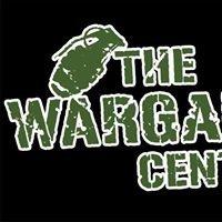 The Wargames Centre