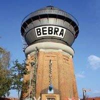 Handels- und Gewerbevereinigung Bebra e.V.