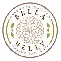 Bella Belly